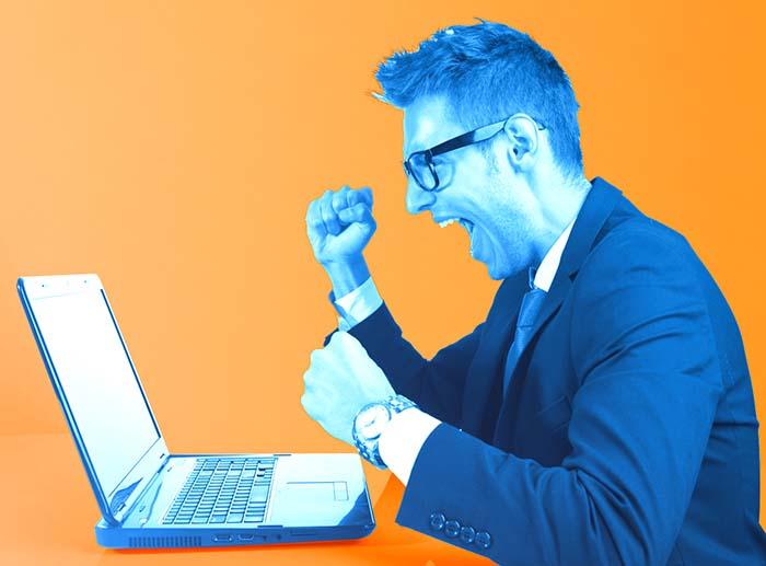 Каким должен быть современный интернет-магазин